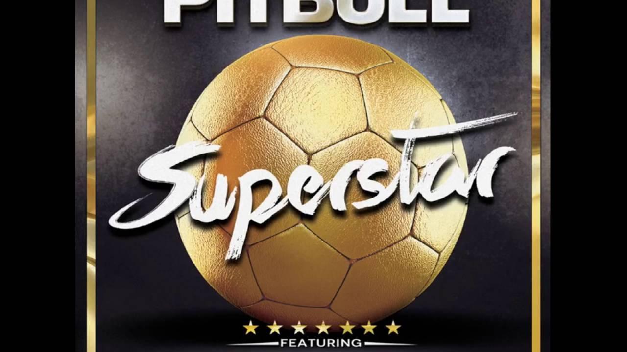 Новые песни pitbull sanitrade.