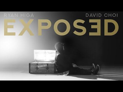EXPOSED (Official Music Video) **DISS TRACK** Definitely Clickbait
