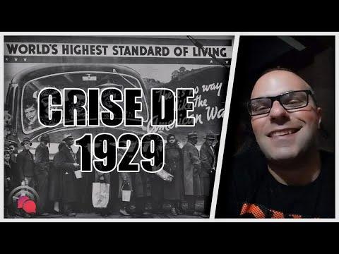 crise-de-1929