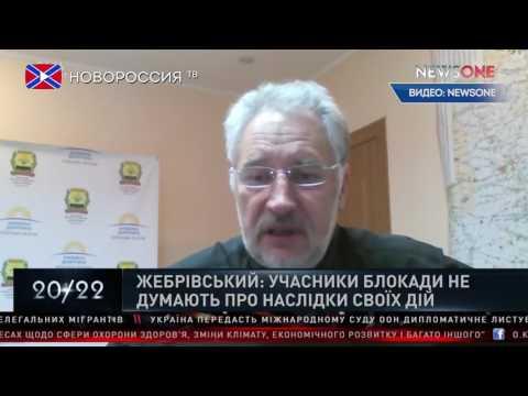 Граждаское право украины