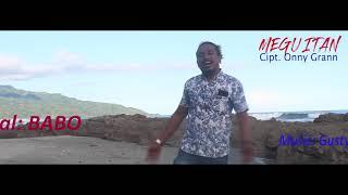 Music : Gusty Cynde Video & Editing : Albert Ciptaan : Onny Grann VOC. Babo.