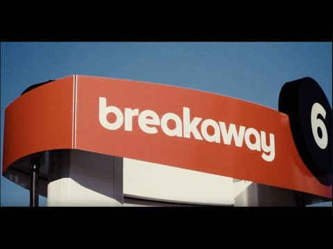 Breakaway – First Retail Site In Leamington, Ontario