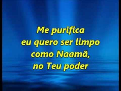Quero Descer - Raquel Mello e Nani Azevedo(playback legendado)