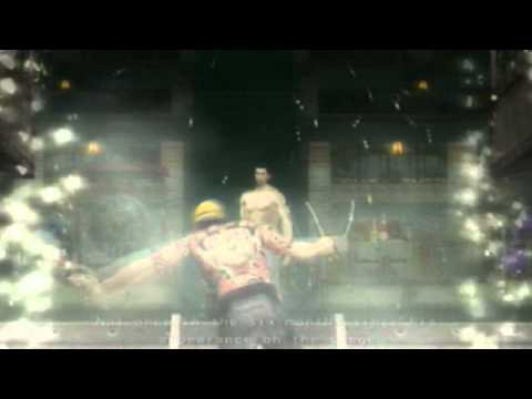 Yakuza Retrospective Part 2