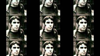 Watch John Cale Mary Lou video