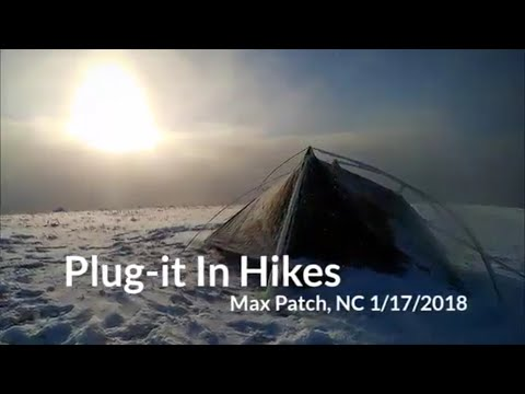 max-patch,-nc-1/17/2018