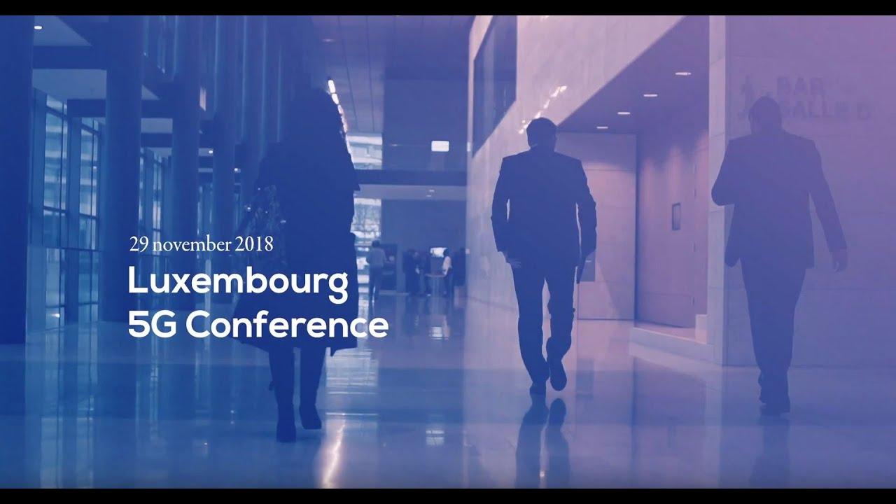 """Résultat de recherche d'images pour """"luxembourg, 5G"""""""