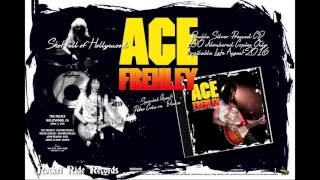 Video Ace Frehley - The Palace, Hollywood (1990-04-05) download MP3, MP4, WEBM, AVI, FLV April 2018