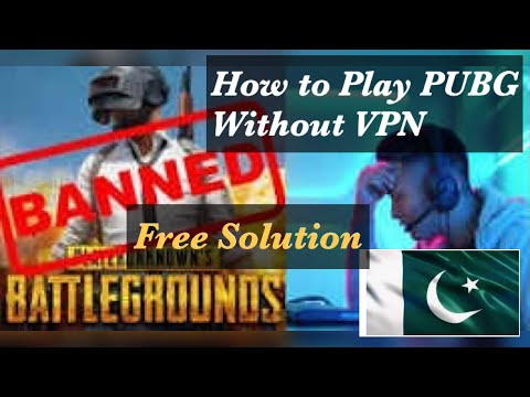 How to play pubg after ban ||3 methods||Shah Gaming official from YouTube · Duration:  5 minutes 19 seconds