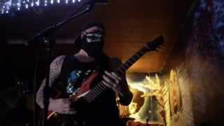 Download DARKSITE - Stand Your Ground Mp3