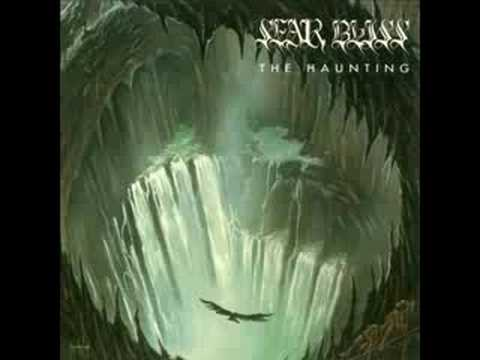Sear Bliss - Left In The Dark