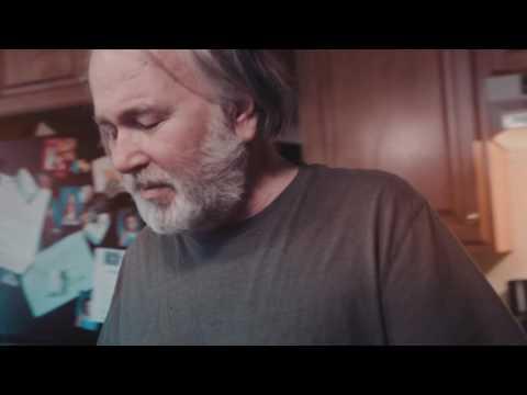 The 60% Man - Documentary Short Film
