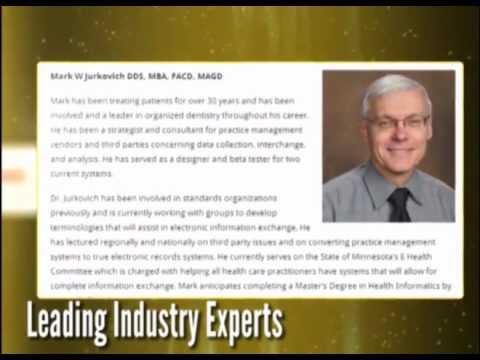 Dental Software Advisor Complete Online Resource Mike Uretz