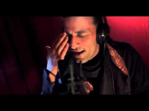 Saanson Ki Maala Pe Cover- Tribute to Nusrat fateh Ali Khan