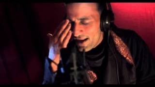 Download Hindi Video Songs - Saanson Ki Maala Pe Cover- Tribute to Nusrat fateh Ali Khan
