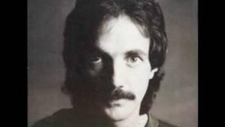 Phil Keaggy - Play Thru Me - Train To Glory