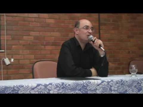 L'ecclésiologie paradoxale : Michel de Certeau (partie 2 ) CéSor-EHESSиз YouTube · Длительность: 1 час36 мин38 с