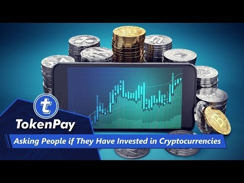 Which cryptocurrencies have the most people