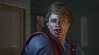 Friday The 13th: The Game- Single Player Update And DLC