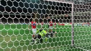 Fifa 09 ножницы от Лёвенкрадса(, 2013-06-30T17:01:25.000Z)