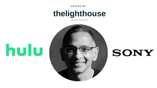 Career Chat with Hulu's Director of Technical Program Management