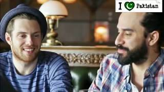 Pakistani Jasoos Part 110