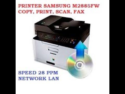 cara-fotocopy-di-printer-samsung-m2885fw.-call-:-081386501642