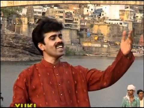 Aaj To kailash me Baaj Rahe Damru (Hindi Shiv Bhajan)