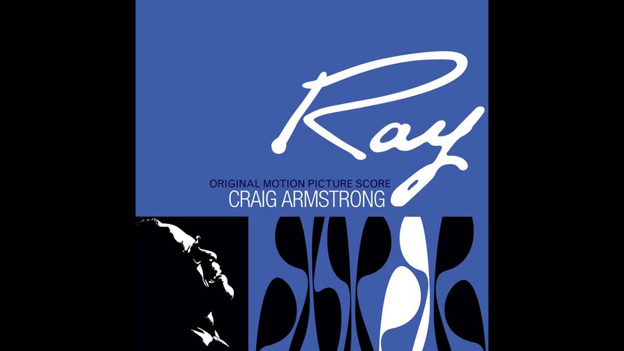Download Ray's theme