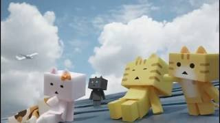 Nyanbo - eps 1 (sub english)