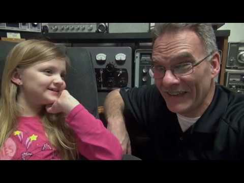 How to find Vintage Ham Radios Boat Anchor Buddy Part 2 The jewel!