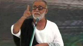 morari bapu Pravachan part2