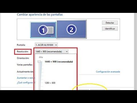 cómo-arreglar-la-resolución-de-pantalla-en-windows-10