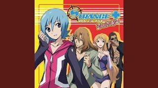 Provided to YouTube by TuneCore Japan On My Way (癒しのオルゴールVersion) · Koh (CV:Tomokazu Seki) ストレンジ・プラス Songs ℗ 2014 G-angle Records ...