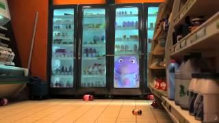HOME   No hay lugar como el Hogar   LATAM   Trailer Oficial