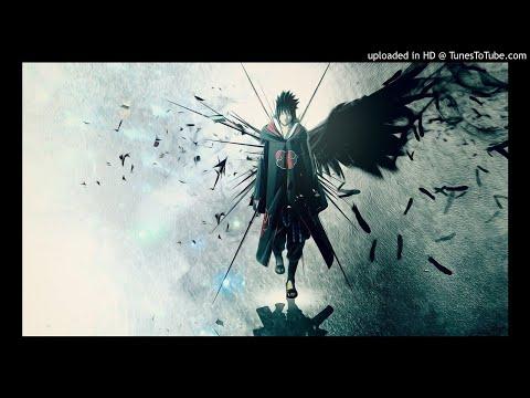 Sik World - Broken Wings (OFFICIAL INSTRUMENTAL)