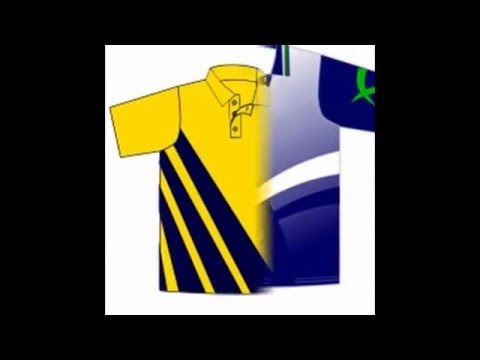 Cricket Uniforms Manufacturers, Suppliers, Exporters Australia USA