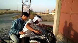 Funny video Najim vasim