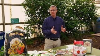 12 Garden Planning Tips to Maximize the Growing Season