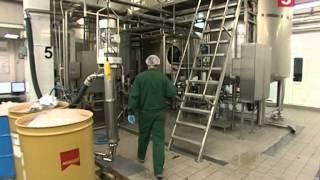видео Что значит восстановленный сок