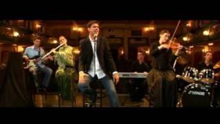 Dah ljubavi - Dolazim ti ya Resulallah 2009