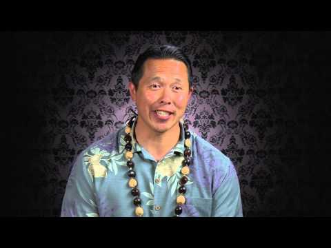 UVU: Pacific Islanders - Taran Chun