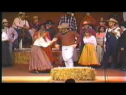 For Unto Y'all (Christian Outreach Center 1994)