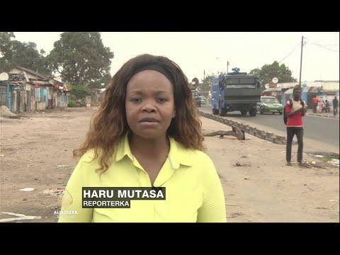 Mutasa o referendumu u Kongu
