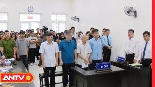 Nhật ký an ninh hôm nay | Tin tức 24h Việt Nam | Tin nóng an ninh mới nhất ngày 17/10/2019 | ANTV