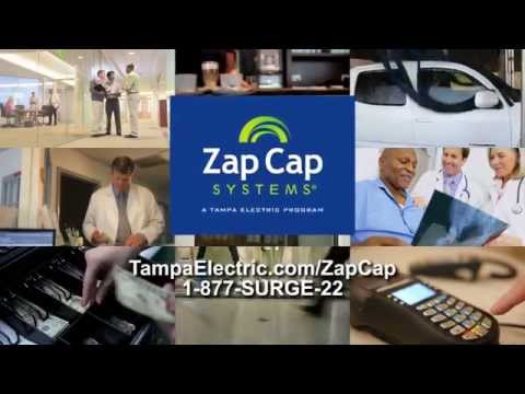 teco zap cap reviews