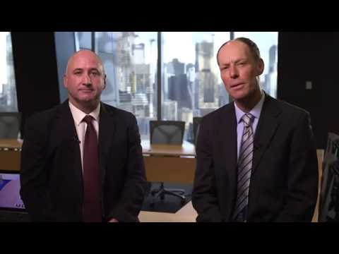 Essentials Of Corporate Finance  MOOC Specialization