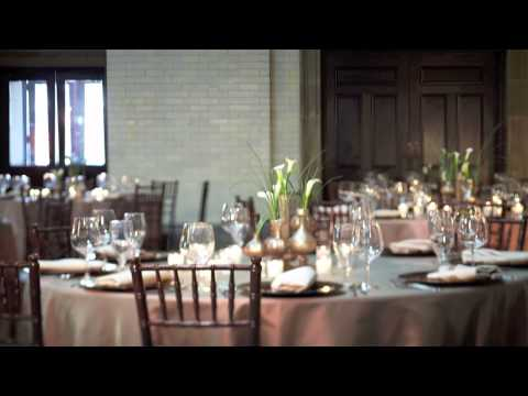 The Depot Minneapolis - Hotel Video Tour and Introduction