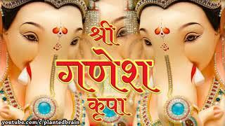 Ganpati Bappa Status | Chaturthi Special | Hindi Whatsapp Status  | Best WhatsApp Status |