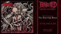 Benighted - Obscene Repressed (Full Album) premiere 2020